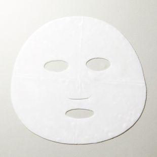 VT cosmetics シカトーンアップマスク 6枚入り の画像 3