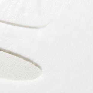 VT cosmetics シカトーンアップマスク 6枚入り の画像 2