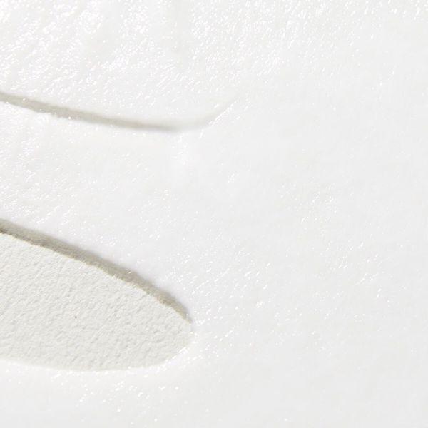 VT cosmeticsのシカトーンアップマスク 6枚入りに関する画像2