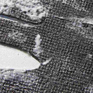 メディヒール ブライトニング バブルトックス セラムマスク 21ml×1枚 の画像 1