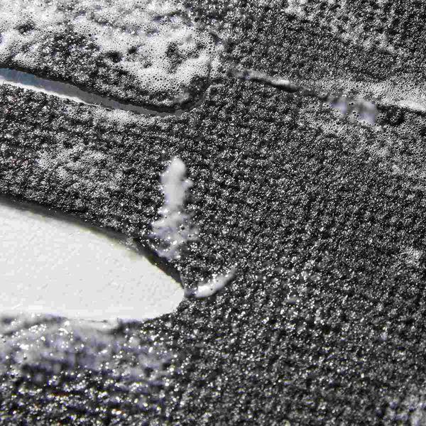 メディヒールのブライトニング バブルトックス セラムマスク 21ml×3枚に関する画像2