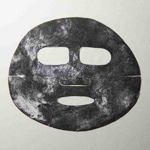 メディヒール ブライトニング バブルトックス セラムマスク 21ml×3枚 の画像 2