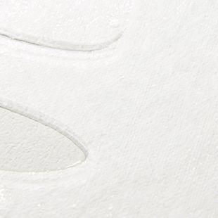 VT cosmetics シカ 水分マスク 28g×6枚 の画像 2