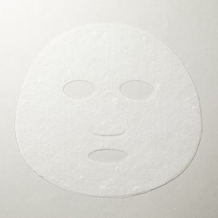 VT cosmetics シカ 水分マスク 28g×6枚 の画像 3