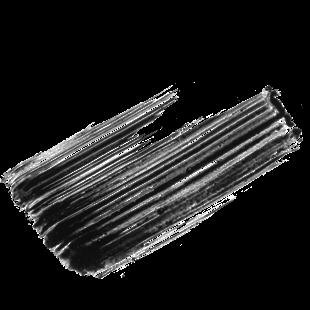 Flynn アンリミットナチュラルフィクサーマスカラ 3ml の画像 3
