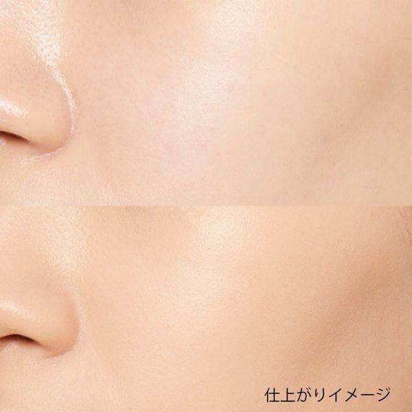 ケイトのレアペイントファンデーションN 04 やや濃い目の色 11g SPF41 PA++++に関する画像2