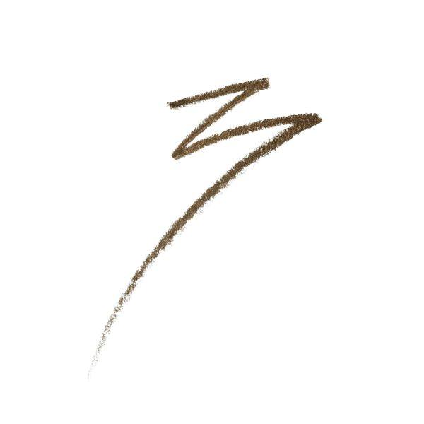 メイクアップフォーエバーのアクアレジスト ブロウフィラー 20 ディープブロンド 0.27gに関する画像2