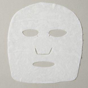 サボリーノ お疲れさマスク 5枚 の画像 3