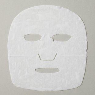 サボリーノ すぐに眠れマスク とろける果実のマイルドタイプ 28枚 の画像 3