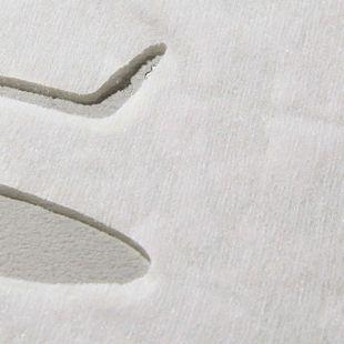 サボリーノ オトナプラス 夜用チャージフルマスク ホワイト 5枚 の画像 2