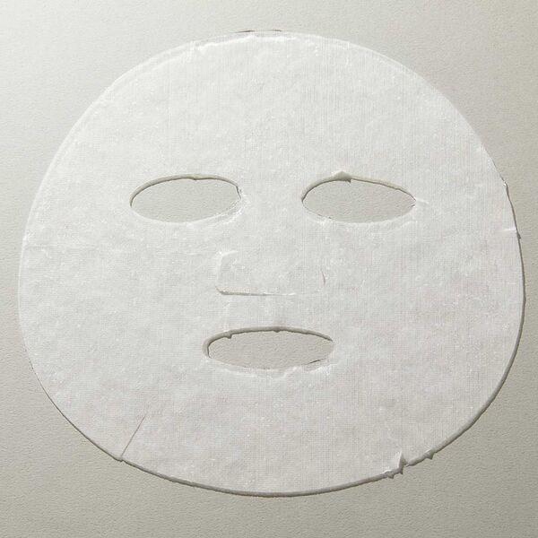 Dr.Gのレッド ブレミッシュ クールスージング マスク 5枚に関する画像2