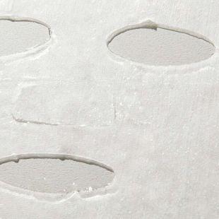 Dr.G レッド ブレミッシュ クールスージング マスク 5枚 の画像 2