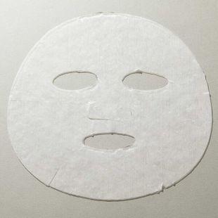 Dr.G レッド ブレミッシュ クール スージング マスク 1枚 の画像 1
