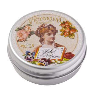 Beauty Cottage ビクトリアンロマンス メモリーオブラブ ソリッド パフューム BC102 メモリーオブラブ 14g の画像 3