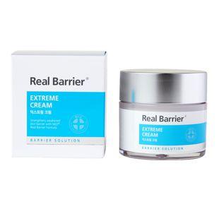 Real Barrier エクストリームクリーム 50 ml  の画像 3