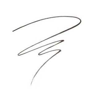 DAISY DOLL by MARY QUANT ロング ラスティング アイライナー BK ブラック 0.5g の画像 3