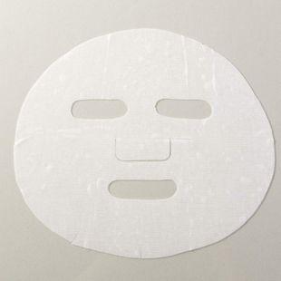 アピュー マデカソ CICAシートマスク 【限定品】 7枚 の画像 3