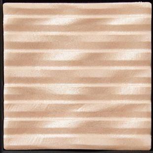 クリオ プリズム エアー ハイライター 01 ゴールドシアー 7g の画像 3