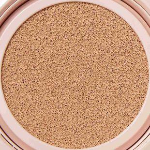 クリオ キル カバー グロウ クッション 03 リネン 15g SPF50+ PA++++ の画像 3