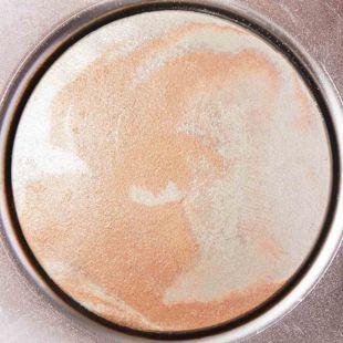 ZEESEA 惑星ハイライト GP ギャラクシーピンク 3g の画像 3