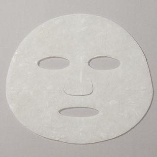 Abib マイルド アシディック pH シートマスク ハニー 30ml の画像 3
