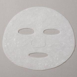 Abib マイルド アシディック pH シートマスク アクア 30ml の画像 3