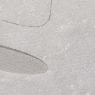 Abib マイルド アシディック pH シートマスク アクア 30ml の画像 2