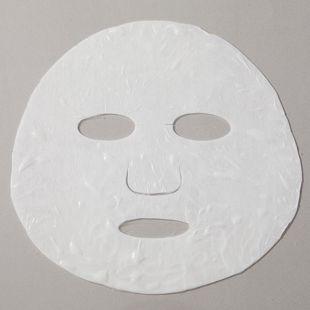 Abib ガム シートマスク ミルク 30ml の画像 3