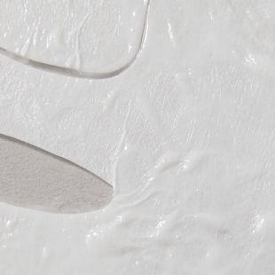 Abib ガム シートマスク ミルク 30ml の画像 2