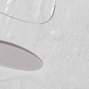 Abib ガム シートマスク ドクダミ 30ml の画像 2