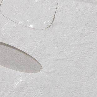 Abib ガム シートマスク ヒアルロン酸 30ml の画像 2