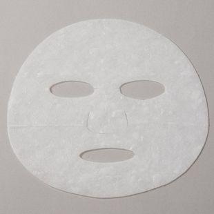 Abib マイルド アシディック pH シートマスク ドクダミ 30ml の画像 3