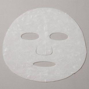 Abib マイルド アシディック pH シートマスク ゆず 30ml の画像 3