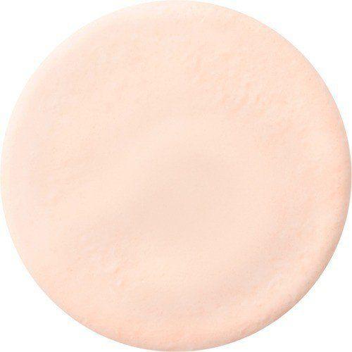 エスプリークのひんやりタッチ 化粧下地スプレー 【限定品】 60g SPF30 PA+++に関する画像2
