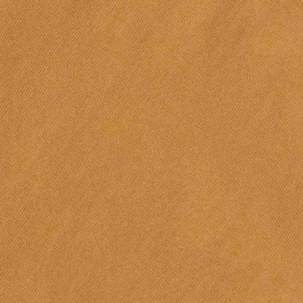 メディキュットのおそとでメディキュット ストッキング L ナチュラルヌード 1足に関する画像2