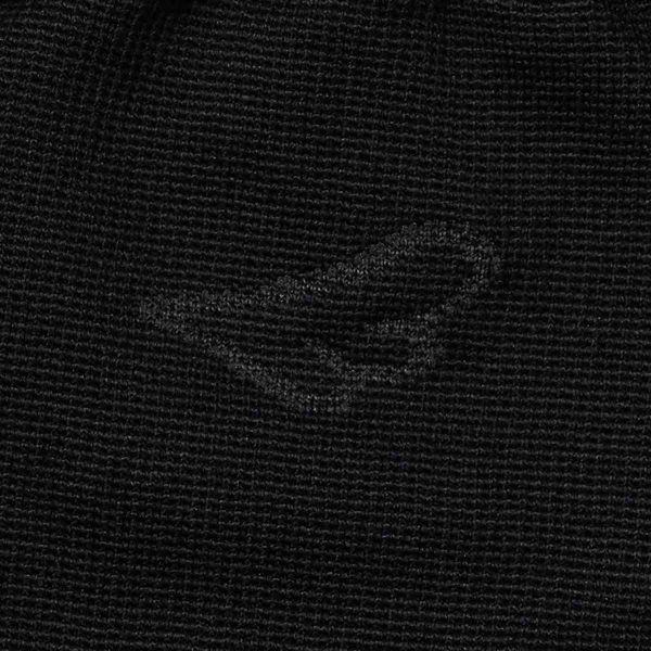 メディキュットのメディキュット クイックリフレ ショート ブラック 1足に関する画像2