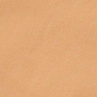 メディキュット メディキュット スレンダーマジック ストッキング M-L ライトベージュ 1足 の画像 1
