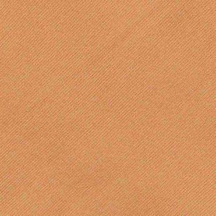 メディキュット メディキュット スレンダーマジック ストッキング M-L ヌーディベージュ 1足 の画像 1
