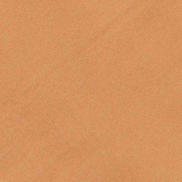 メディキュットのメディキュット スレンダーマジック ストッキング M-L ヌーディベージュ 1足に関する画像2