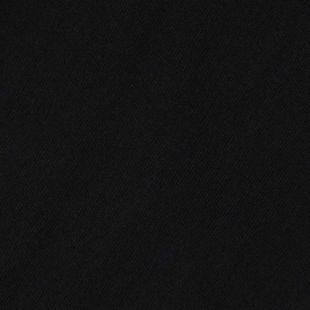 メディキュット メディキュット スレンダーマジック ストッキング M-L ブラック 1足 の画像 1