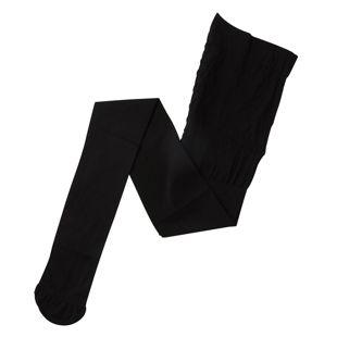 メディキュット メディキュット スレンダーマジック ストッキング L-LL ブラック 1足 の画像 2