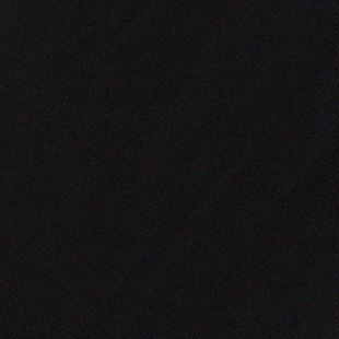 メディキュット メディキュット スレンダーマジック シアータイツ L-LL ブラック 1足 の画像 1