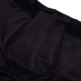 メディキュット メディキュット 骨盤サポート ヒップアップガードル M ブラック 1足 の画像 1