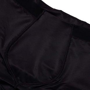 メディキュット メディキュット 骨盤サポート ヒップアップガードル L ブラック 1足 の画像 1