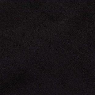 メディキュット おそとでメディキュット スリムフォーカス レギンス M-L ブラック 1足 の画像 1