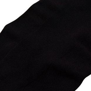メディキュット メディキュット エニタイムエクササイズ エブリデイ L-LL ブラック 1足 の画像 1