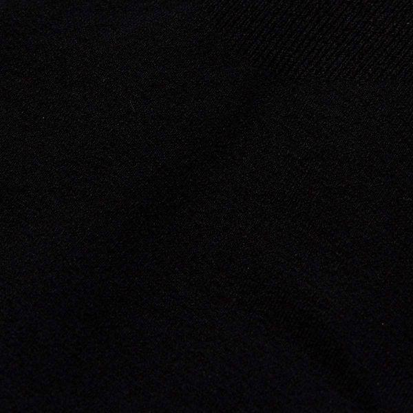 メディキュットのメディキュット エニタイムエクササイズ アクティブ M-L ブラック 1足に関する画像2