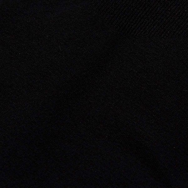 メディキュットのメディキュット エニタイムエクササイズ アクティブ L-LL ブラック 1足に関する画像2