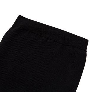 メディキュット メディキュット メディカル ひざ下 M ブラック 1足 の画像 1