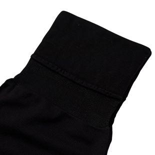 メディキュット メディキュット メディカル ロング L ブラック 1足 の画像 2